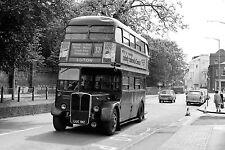 Bus & Coach