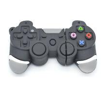 Controller console PC-USB Stick/8 GB di memoria/chiavetta flash drive