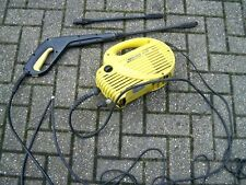 Karcher K 090 for parts only 2 lances clearance reduced £5