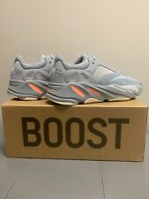 Adidas Yeezy Boost 700 Inertia EG7597 *Deadstock* Size 10.5 New w/Box