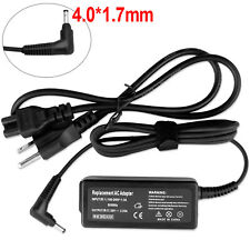 AC Power Supply Charger Adapter For Lenovo Ideapad 110-15ISK 80UD 110-15ACL 80TJ