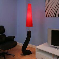 Floor/Standard Lamps | EBay