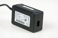POWER SUPPLY 5VDC 1.5A, 12VDC 0.75A, 100-240VAC 50/60Hz MODEL no. AD-715U-2205
