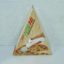 Regal Pizza Pal Electric Cutter in Original Triangle Box