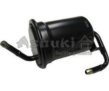 ASHUKI Kraftstofffilter   für Mazda MX-5 I