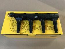5DA-749-475-631 93177212 1208020 Hella Bobine pour Opel Astra G H 1.2 1.4