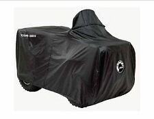 Can Am BRP Outlander ATV Trailering and Storage Cover 715000682