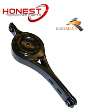 For FORD S MAX MK1 2006-2015 REAR LOWER SUSPENSION TRAILING WISHBONE CONTROL ARM