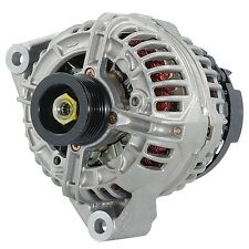 CHRYSLER CROSSFIRE Alternator  2004 - 2006 3.2L Generator