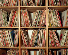 Vinyl 3 Drum Samples Kit Hip Hop Sounds R&B MPC Maschine Logic FL Studio Reason