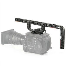 SmallRig Top Handle with Extensions for FS7/ FS7II/ FS5/ URSA Mini/ RED KHTR2309