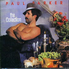 Paul Parker - Collection [New CD] Canada - Import
