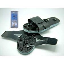 Spt Uc-030B-Electronic Pulse Massager Combo Pack Uc-030B