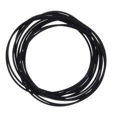 12 O-Ring Case Back Gasket For Rolex 29-208-8 92400N 92423 93510 96090 96093