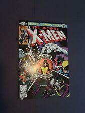 X-men 139 Raw 9.4 / 9.6 Bronze Age Key Marvel Kitty Pryde Joins X I.G.K.C. L@@K
