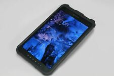 """SAMSUNG Galaxy Active Tab SM-T360 NERO WIFI 8"""" Touch Screen 16GB Android"""