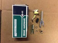 NEW ARI 80-32030 Drum Brake Self Repair Kit - Fits 95-01 Plymouth & 95-05 Dodge