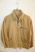 Giubbino GANT Donna Jacket Coat Woman Taglia Size L