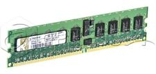 KINGSTON KKY249-ELF 2GB 2Rx8 PC2-6400P DDR2 800MHz