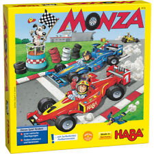 Haba 4416 Monza Table Game