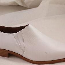 OFFICE Slip On Low Heel (0.5-1.5 in.) Shoes for Women