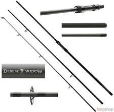 Daiwa Black Widow Carp 3-teilig 3.60m 3lbs