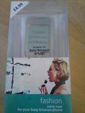 SONY ERICSSON K700 MOBILE PHONE SKIN