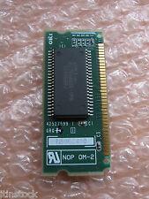 OKI B4350 PostScript Flapjack, parti di stampante, P/N 01116101