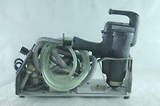 3M Spray-Bond Applicator 62-9848-9930