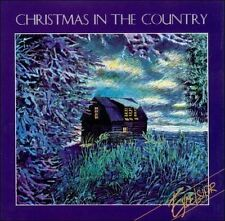 George Strait - Christmas In The Country (UK Import) /4