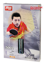 DHS A-series A5002/ A5006 Table Tennis Blade/ Racket
