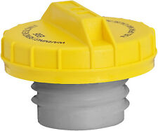 Fuel Tank Cap-Flex Fuel Regular Fuel Cap GM 22921366