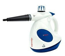 Multi Purpose Handheld Steam Cleaner + Accessories Model Polti Vaporetto Easy