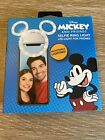 Disney Mickey Mouse And Friends Selfie Ring LED Light For Cellphones Phone