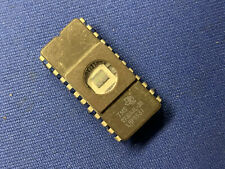 5pcs 10pcs AM2732B-200DC AMD CDIP-24 Eprom ICs Used