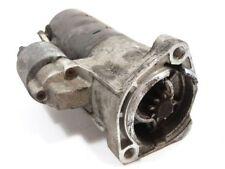 Anlasser/Starter 0001124020 VW PASSAT VARIANT (3B5) 1.9 TDI