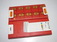 10 pcs SANDVIK Coromant R216.24-17 03 08 235 Carbide Inserts