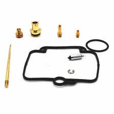 Carburetor Carb Rebuild Kit Repair For POLARIS SPORTSMAN 500 HO 2003-2013
