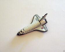 "OV-103 Space Shuttle ""Discovery"" STS Orbiter ~ 3"" Inch Die Cast Metal Spacecraft"