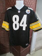 Nike Antonio Brown Pittsburgh Steelers Football Jersey mens XL NFL