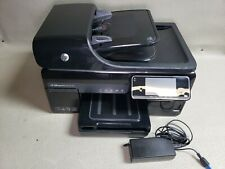 HP OfficeJet Pro 8500A Plus All-In-One Inkjet, Print Scan Fax Copy WiFi #2709