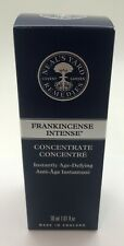 Neal's Yard Remedies Facial Oils & Serums Frankincense Intense Concentrate 1 NIB