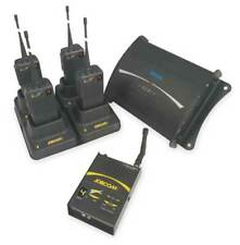 Ritron Liberty Jn Two Way Radio And Repeater Kit1 Channel