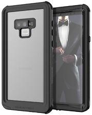 Original Ghostek funda Galaxy Note 9 impermeable Nautical 2 protector