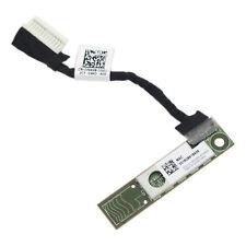 For Dell Wireless 380 Bluetooth 4.0 Module CN-3YX8R Lat E5420 E5520 E6430 3YX8R
