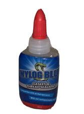 Refrigeration Technologies RT201B Viper Nylog Blue - Gasket & Thread Sealant
