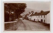 CAMPSIE GLEN, HAUGH-HEAD: Stirlingshire postcard (C26174)