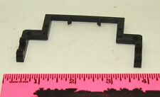 Lionel new old stock Yoke for G-Scale Locomotive