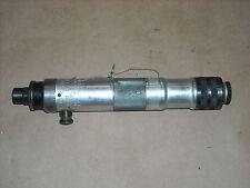 US-LT40B-08 Uryu, Torque Control Screwdriver, Push To Start 0.98-3.92Nm,#153402