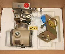 NEW HONEYWELL ST3000 YSTG 944-E1 (G)-00000-(mb).E1D8+XXX  pressure transmitter